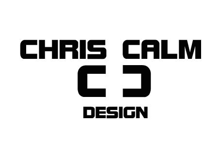 CHRIS CALM DESIGN