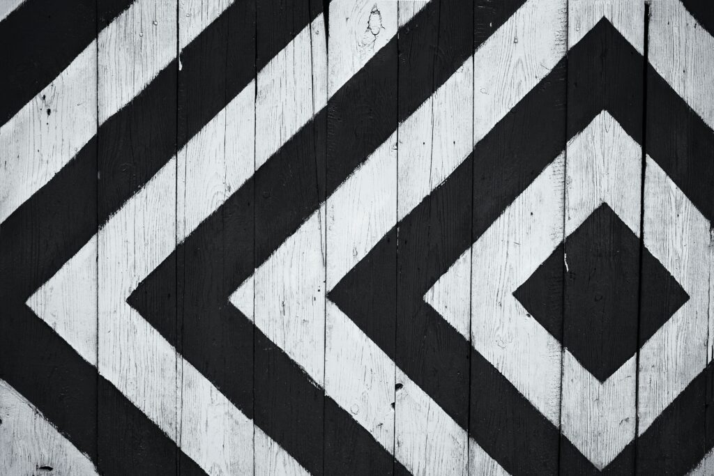 pexels-david-bartus-963278-1