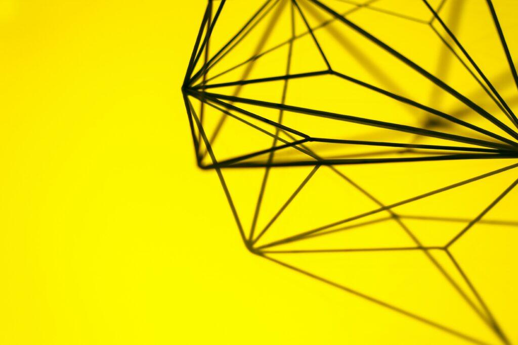 pexels-kaboompics-com-5836-Kopie